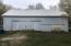 15584 Lake Michigan Drive, West Olive, MI 49460
