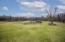 13376 US 41, Rapid River, MI 49878
