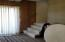 4850 S Staines Road, Sheridan, MI 48884