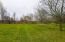 1250 18 Mile Road, Barryton, MI 49305