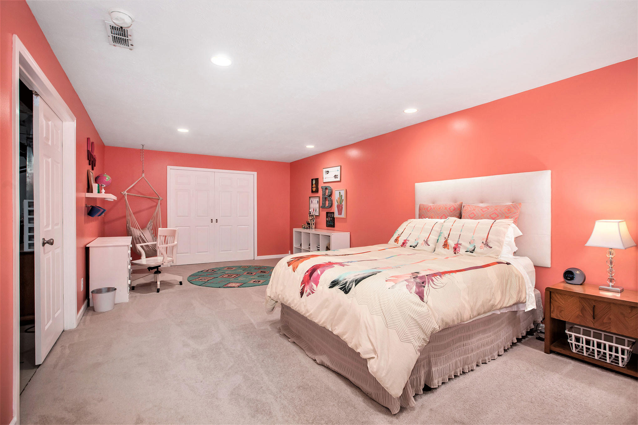 Sold 2223 Long Leaf Street Kalamazoo Mi 49006 3 Beds 3 Full Baths 308 000 Sold Listing Mls 21014292