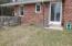 4167 N 33rd Street, Galesburg, MI 49053