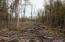 950 Ackley Road, Germfask, MI 49836