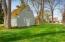15088 Lakeshore Road, Lakeside, MI 49116