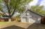325 Lemyra Street SE, Wyoming, MI 49548