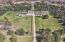 1070 S Squires Road, Ravenna, MI 49451