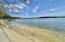 63144 W Fish Lake Road, Sturgis, MI 49091
