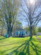 1276 S Blossom Lake Drive, Colon, MI 49040