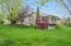 2463 Bowenton Place SW, Wyoming, MI 49519