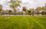 4909 Shoreview Drive, Coloma, MI 49038