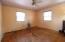 2665 Rockwood Court SW, Wyoming, MI 49519