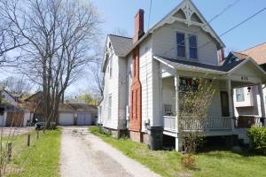 632 Oak Street, Kalamazoo, MI 49008