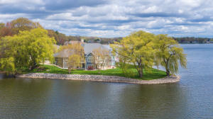 625 Waterstone Drive, Norton Shores, MI 49441