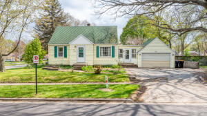800 Royal Oak Street SW, Wyoming, MI 49509
