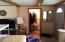 4119 Madison Avenue SE, Wyoming, MI 49548