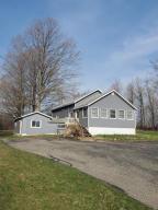 19493 Northland Drive, Big Rapids, MI 49307
