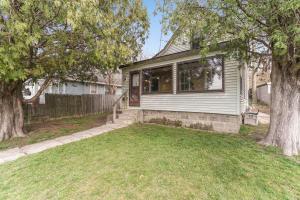 944 Underhill Avenue SW, Grand Rapids, MI 49503