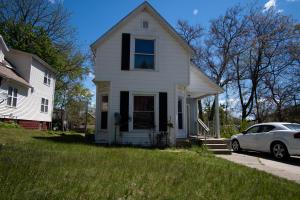 1162 Cromwell Avenue SE, Grand Rapids, MI 49507