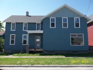 179 8th Street, Manistee, MI 49660