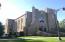 253 Prospect Avenue NE, 304, Grand Rapids, MI 49503