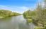 Thornapple River access!!