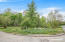 River Shore HOA maintains corner of property