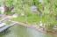 55824 Indian Lake Road, Dowagiac, MI 49047