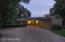 4149 Squire Heath Road, Portage, MI 49024