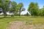Parcel 7 Mullen Ridge Drive, Delton, MI 49046