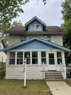 1312 Eastern Avenue SE, Grand Rapids, MI 49507