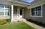 8690 Oakland Hills Circle, Portage, MI 49024