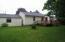 137 S West Avenue SE, Lowell, MI 49331