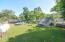 1017 N 2nd Street, Greenville, MI 48838