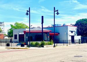 402 Eagle Street, South Haven, MI 49090
