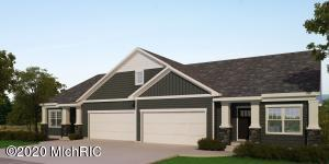 sold before broadcast - new construction