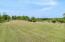 1028 US Highway 12, Galien, MI 49113