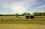 58282 Savage Road, Vandalia, MI 49095