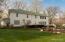 4511 Pettis Avenue NE, Belmont, MI 49306