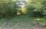 5960 North Trail SE, Kalkaska, MI 49646