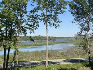 VL Peach Creek Lane, Fennville, MI 49408