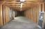 Shed/Garage Interior