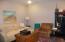 Flex/Office Space