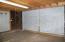 Garage Bay Doors