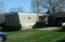 1023 Siler Drive, Bronson, MI 49028