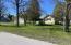 360 9th Street, Manistee, MI 49660
