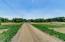 11300 5 Mile Road NE, Lowell, MI 49331