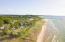 38 N Beach Beach, Pentwater, MI 49449