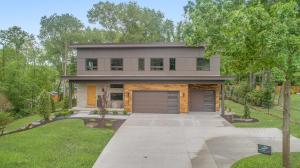 7455 Cascade Road SE, Grand Rapids, MI 49546