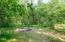 177 River Pine Drive, Lowell, MI 49331