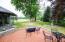 7355 Oak Shore Drive, Portage, MI 49024